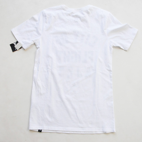NIKE/ナイキ Jordan City of Flight Aj23 Tシャツ BIG SIZE 海外モデル - 1
