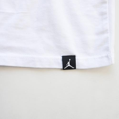 NIKE/ナイキ Jordan City of Flight Aj23 Tシャツ BIG SIZE 海外モデル - 3