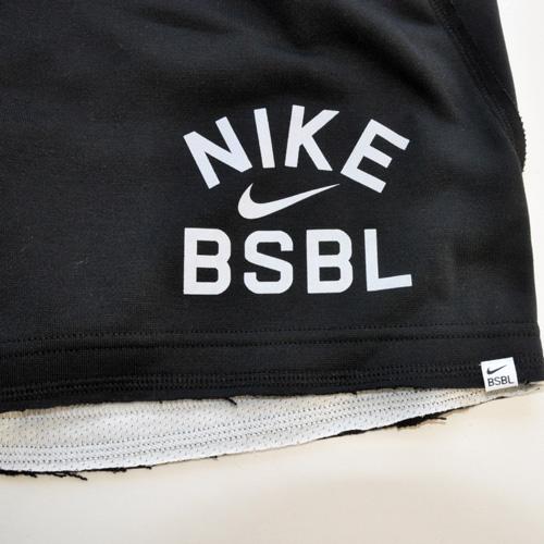 NIKE / ナイキ DRI-FIT BSBL ショーツ 海外限定 - 3