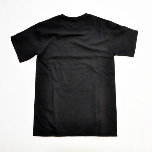 CHAMPION / チャンピオン AUTHENTIC BK SUBWAY Tシャツ US限定 - 1