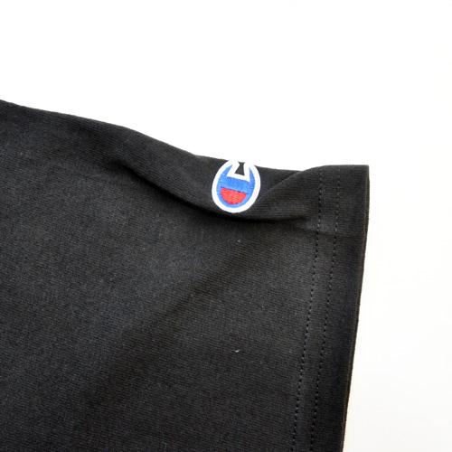 CHAMPION / チャンピオン AUTHENTIC BK SUBWAY Tシャツ US限定 - 2