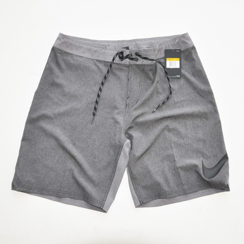 NIKE / ナイキ BIG SWOOSH VOLLY SWIM SHORTS 海外モデル BIG SIZE