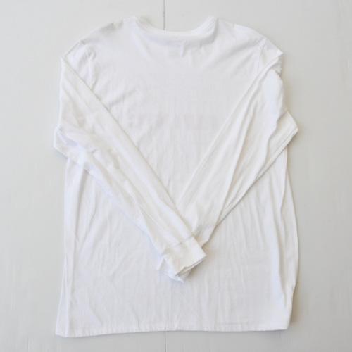 NIKE/ナイキ RUN NYC ロングスリーブTシャツ BIG SIZE NY限定モデル - 1