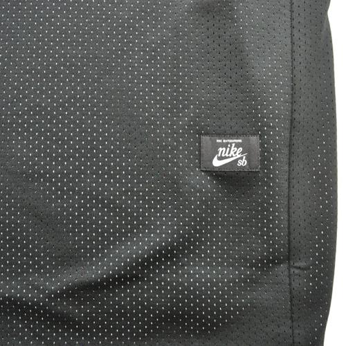 NIKE SB/ナイキエスビー FLORAL MESH TANK TOP REVERSIBLE 海外限定モデル - 6