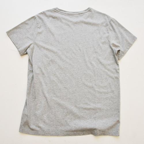 TIMBERLAND / ティンバーランド ケネベックリバー カモポケット Tシャツ - 1