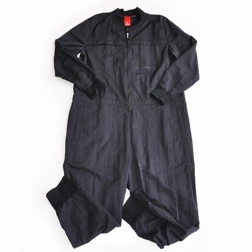 NIKE / ナイキ エア オールインワン ジャンプスーツ WOMEN 海外モデル