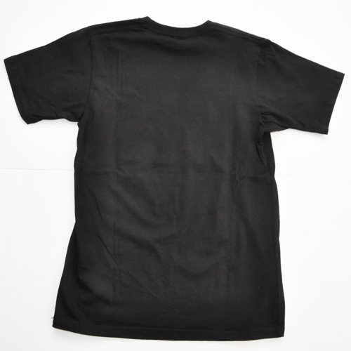 HUF/ハフ フロントプリントロゴ半袖Tシャツ 2カラー BIG SIZE-3