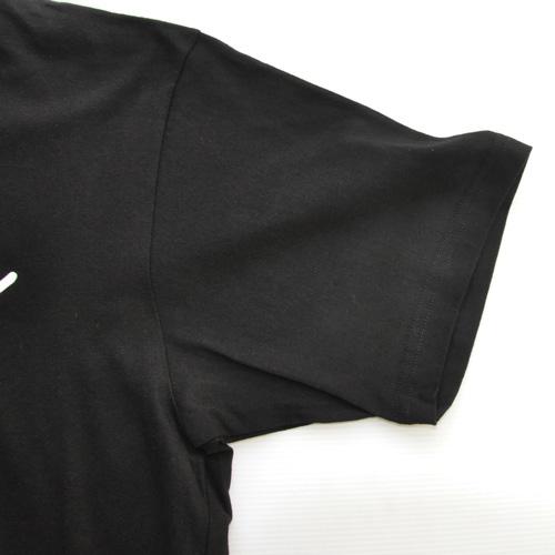 HUF/ハフ フロントプリントロゴ半袖Tシャツ 2カラー BIG SIZE-6