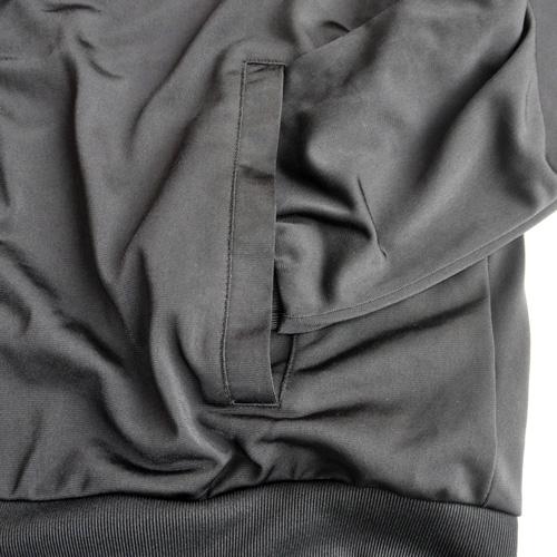 ADIDAS/アディダス トラックジャケット&パンツ セットアップ - 4