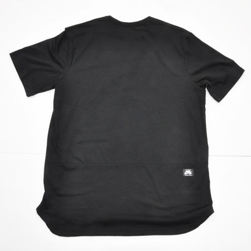 NIKE SB/ナイキエスビー フロントポケットTシャツ BIG SIZE - 1