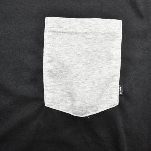 NIKE SB/ナイキエスビー フロントポケットTシャツ BIG SIZE - 3