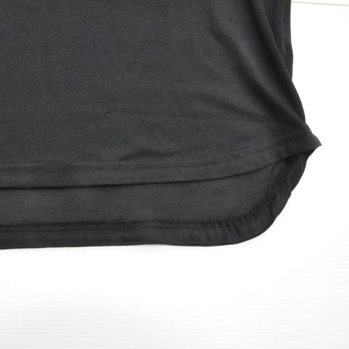 NIKE SB/ナイキエスビー フロントポケットTシャツ BIG SIZE - 4