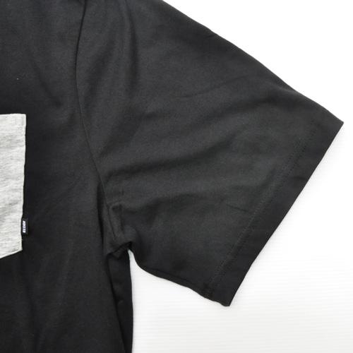 NIKE SB/ナイキエスビー フロントポケットTシャツ BIG SIZE - 5