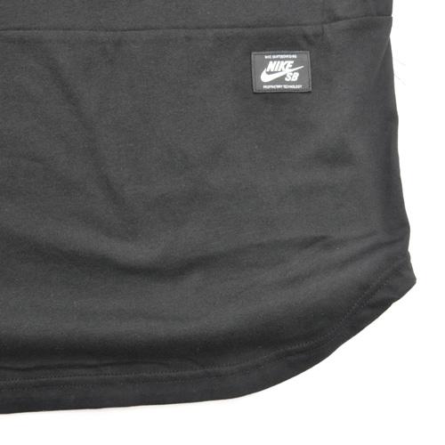 NIKE SB/ナイキエスビー フロントポケットTシャツ BIG SIZE - 6