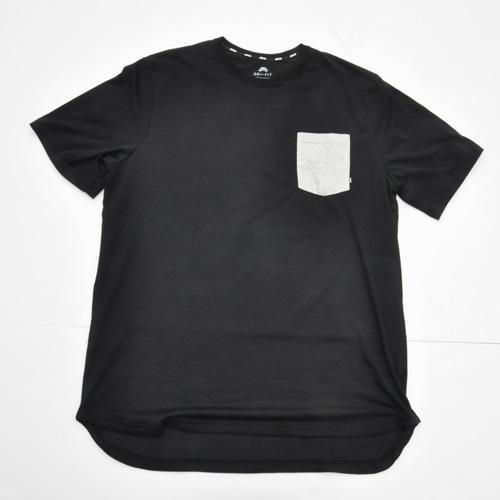 NIKE SB/ナイキエスビー フロントポケットTシャツ BIG SIZE