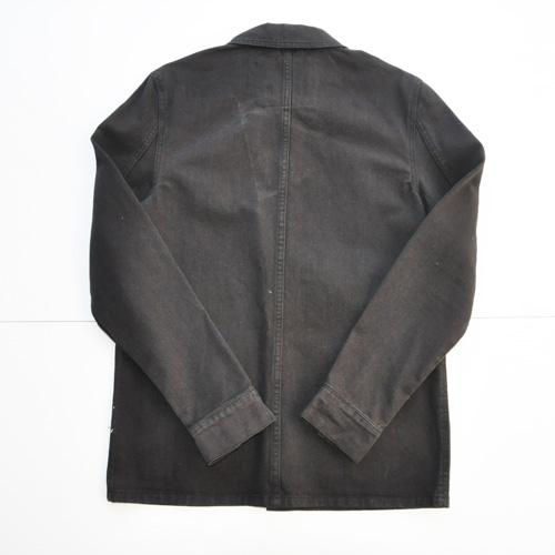 NATIVE YOUTH/ネイティブユース カバーオールジャケット - 1