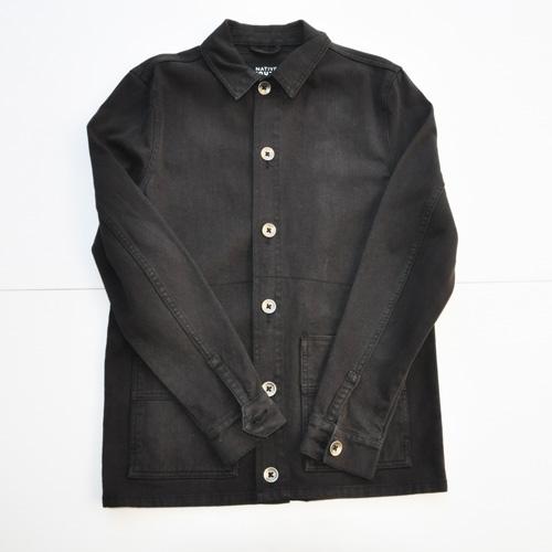 NATIVE YOUTH/ネイティブユース カバーオールジャケット