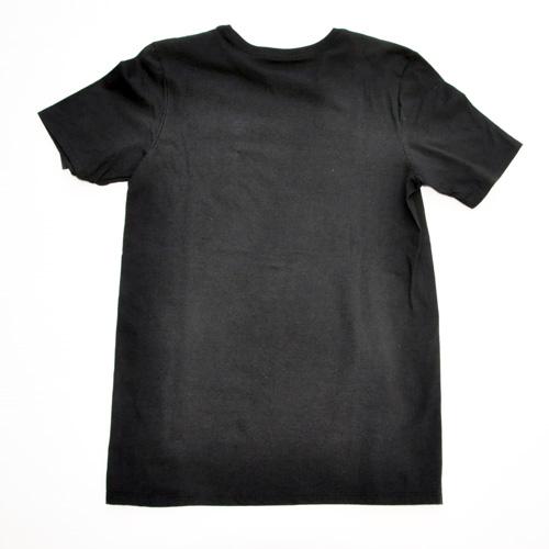 NIKE / ナイキ NEW YORK TEE ブラック New York 限定モデル SMALL SIZE - 1