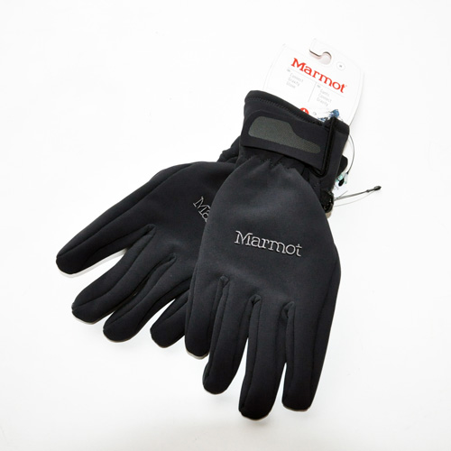MARMOT / マーモット CONNECT GRAVITY GLOVE