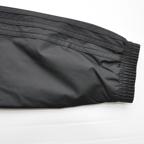 ADIDAS/アディダス EQUIPMENT アノラックジャケット - 6