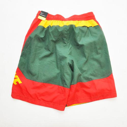 NIKE/ナイキ  THROWBACK Swim Shorts 海外限定モデル -2