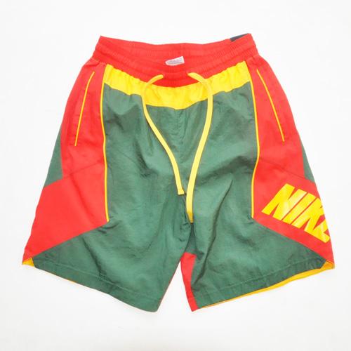 NIKE/ナイキ  THROWBACK Swim Shorts 海外限定モデル