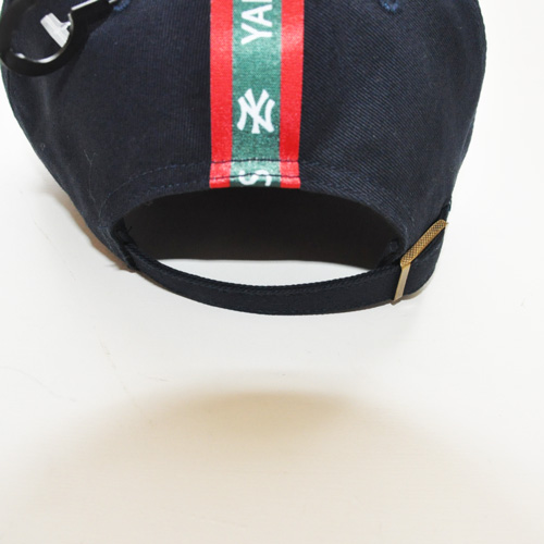 47Brand/47ブランド 47×NEW YORK YANKEES CAP - 2