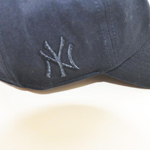 47Brand/47ブランド 47×NEW YORK YANKEES CAP - 3