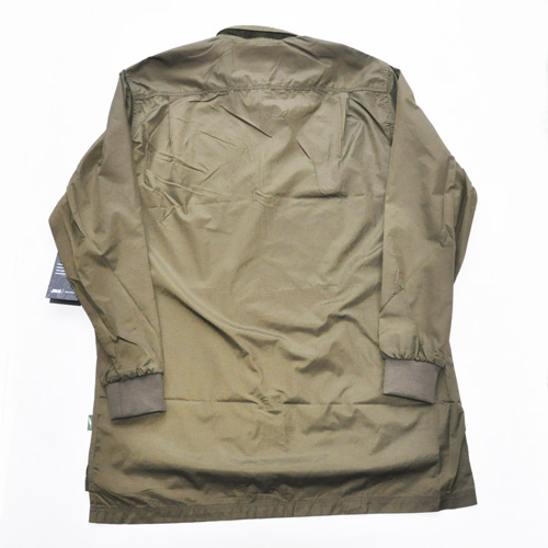 PUBLISH/パブリッシュ  ナイロンコートジャケット BIG SIZE - 1