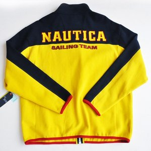 NAUTICA / ノーティカ LIL YACHTYコレクション セットアップ BIG SIZE - 2