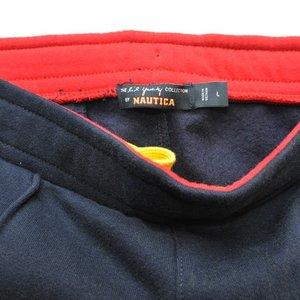 NAUTICA / ノーティカ LIL YACHTYコレクション セットアップ BIG SIZE - 8