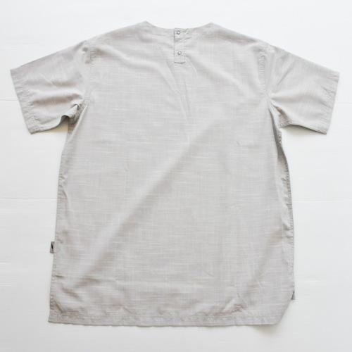 PUBLISH/パブリッシュ ビッグシルエット 半袖Tシャツ-2