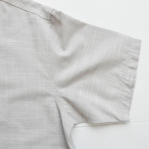 PUBLISH/パブリッシュ ビッグシルエット 半袖Tシャツ-4