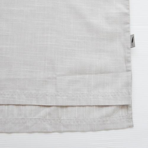 PUBLISH/パブリッシュ ビッグシルエット 半袖Tシャツ-5