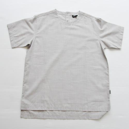 PUBLISH/パブリッシュ ビッグシルエット 半袖Tシャツ