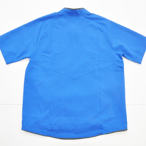 NIKE / ナイキ BASE BALL ゲームシャツ 海外限定モデル - 1
