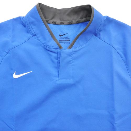 NIKE / ナイキ BASE BALL ゲームシャツ 海外限定モデル - 2