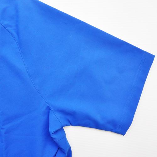 NIKE / ナイキ BASE BALL ゲームシャツ 海外限定モデル - 3
