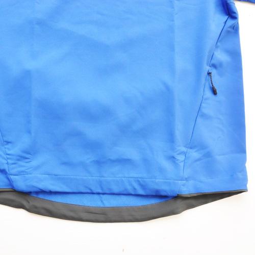 NIKE / ナイキ BASE BALL ゲームシャツ 海外限定モデル-5