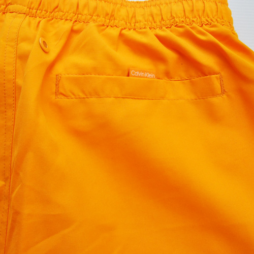 Calvin Klein / カルバンクライン カラー切り返しSwim Shorts / SIZE S~XXL-7