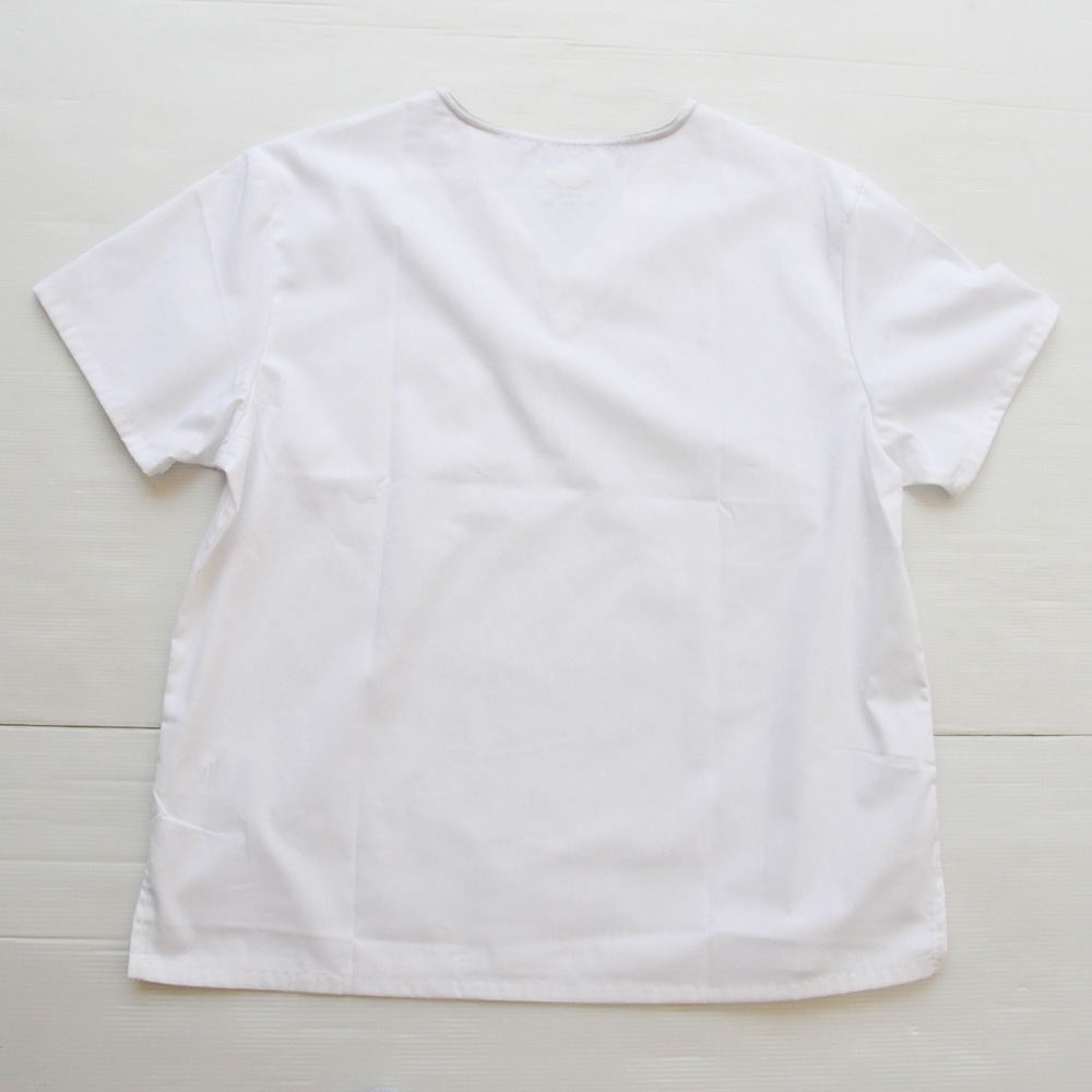 Dickies/ディッキーズ Vネックゲームシャツ  S~XXL 海外モデル-2