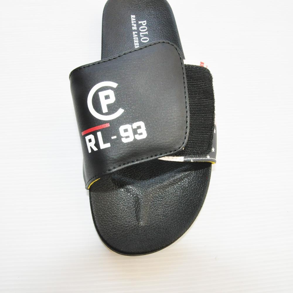 POLO RALPH LAUREN /ポロ ラルフローレン CP RL-93 ラバーシャワーサンダル-5