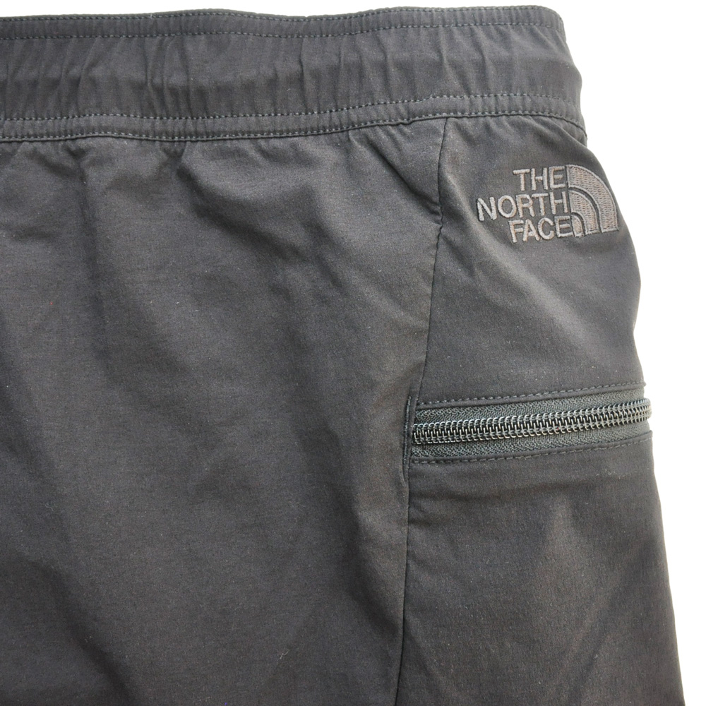 THE NORTH FACE/ザノースフェイス RELAXED FIT ナイロンショーツ BIG SIZE 海外モデル-4