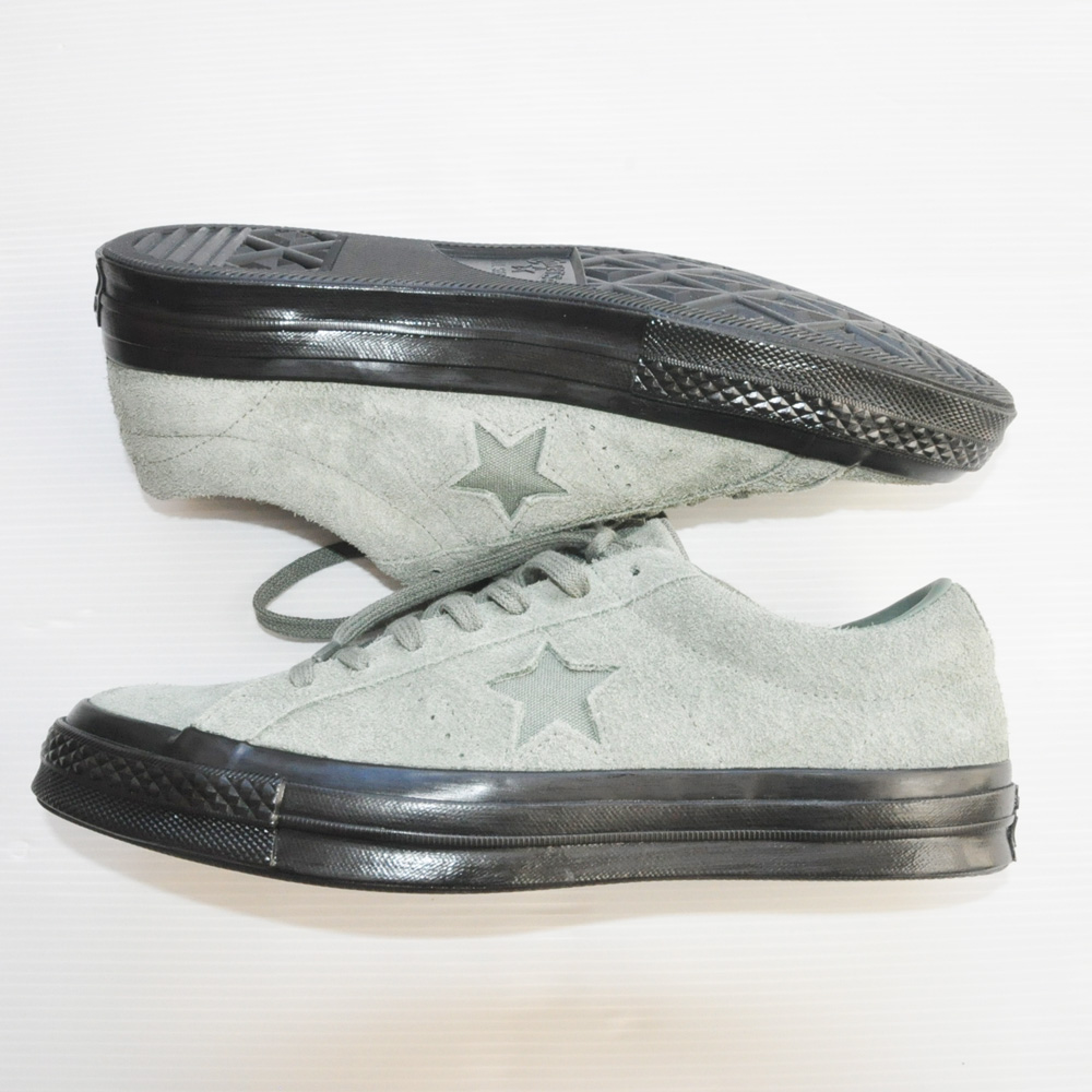CONVERSE/ コンバース  ONE STAR ACADEMY OX #1-4