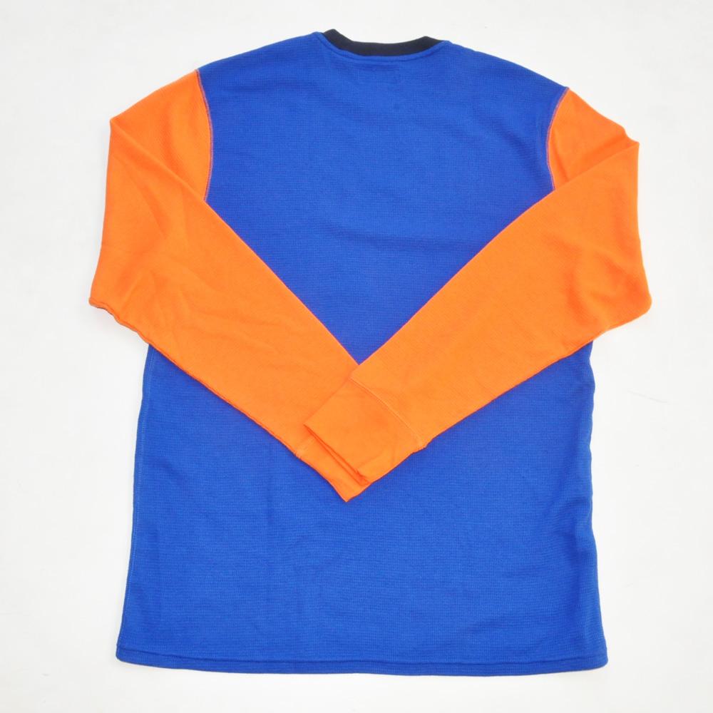 POLO RALPH LAUREN/ポロ ラルフローレン トロピカルアロハシャツ BIG SIZE-12
