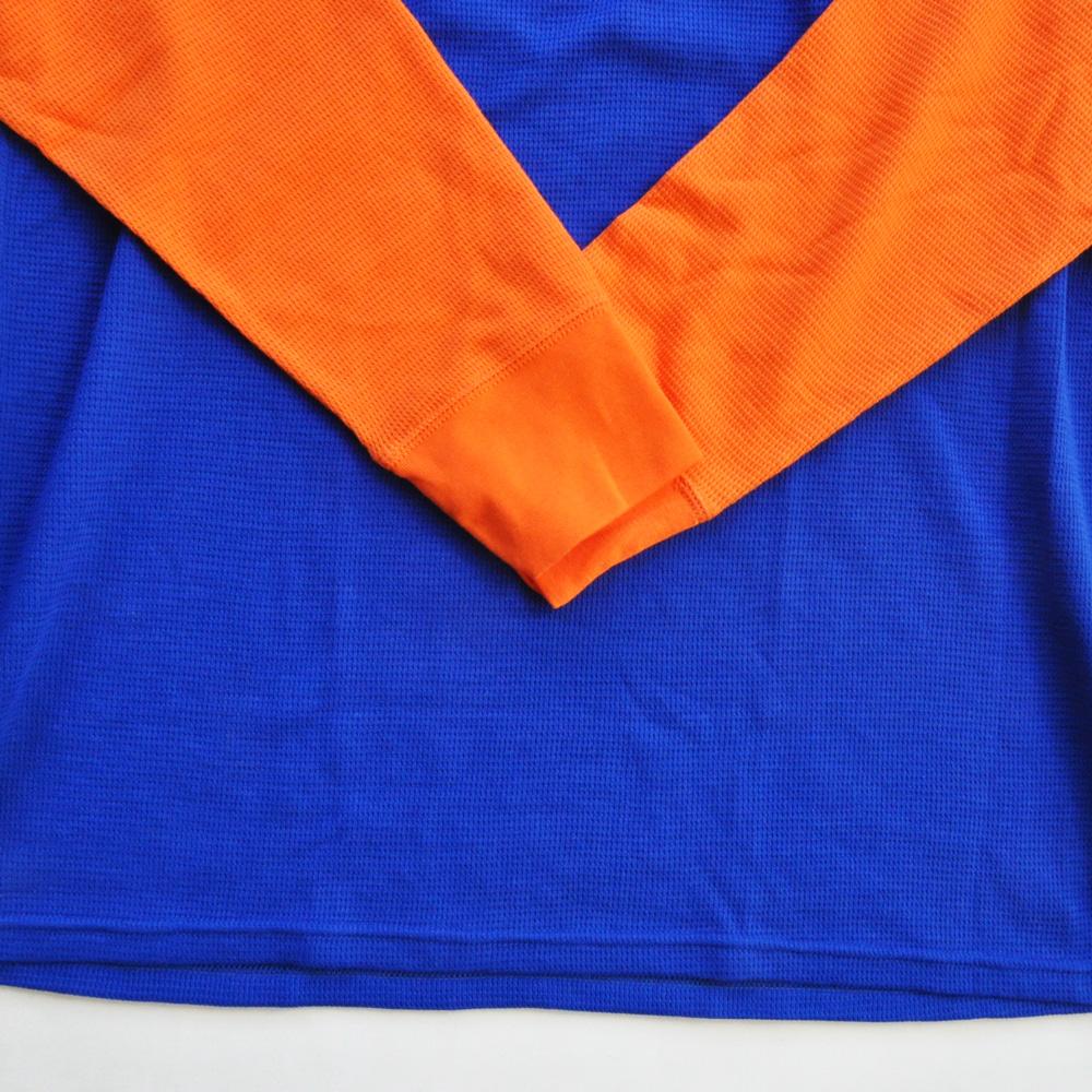 POLO RALPH LAUREN/ポロ ラルフローレン トロピカルアロハシャツ BIG SIZE-15