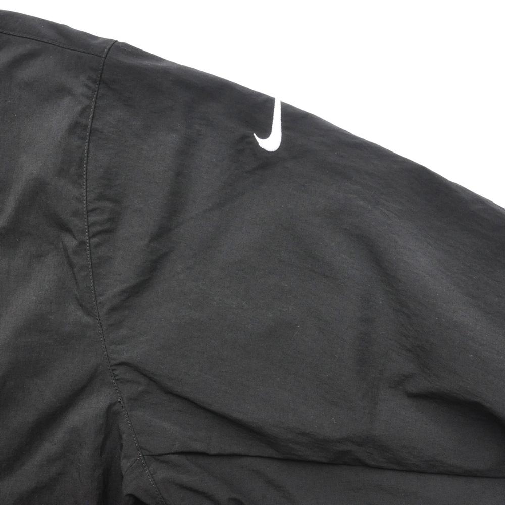 NIKE SB/ナイキエスビー ナイロンゲームシャツ プルオーバー BIG SIZE-5