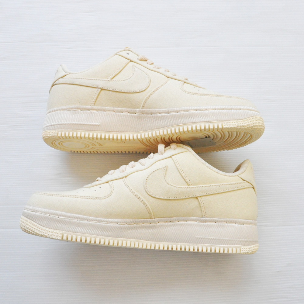 NIKE /Air Force 1 Low 07  NYC Procell WildCard / New York 限定モデル-3
