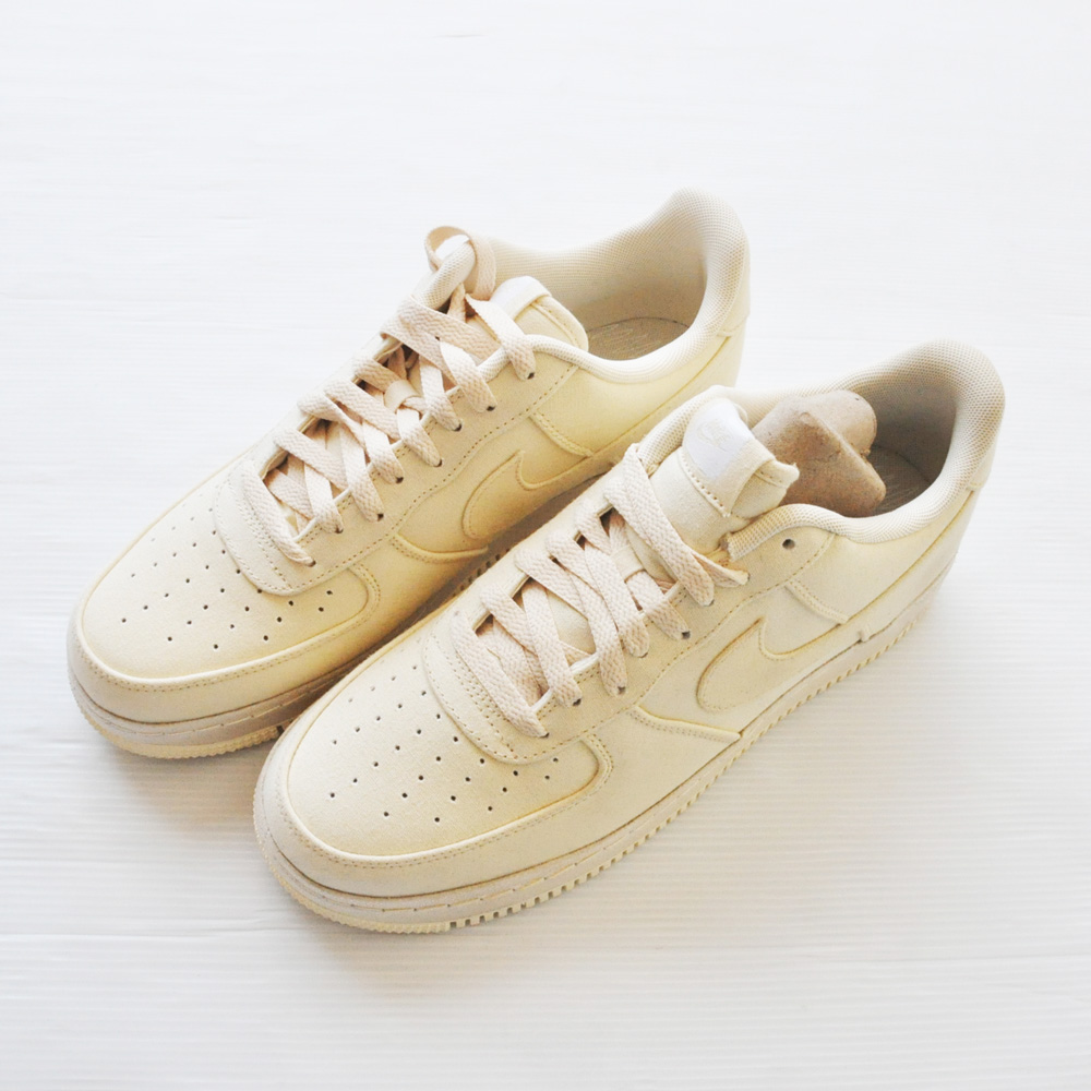 NIKE /Air Force 1 Low 07  NYC Procell WildCard / New York 限定モデル