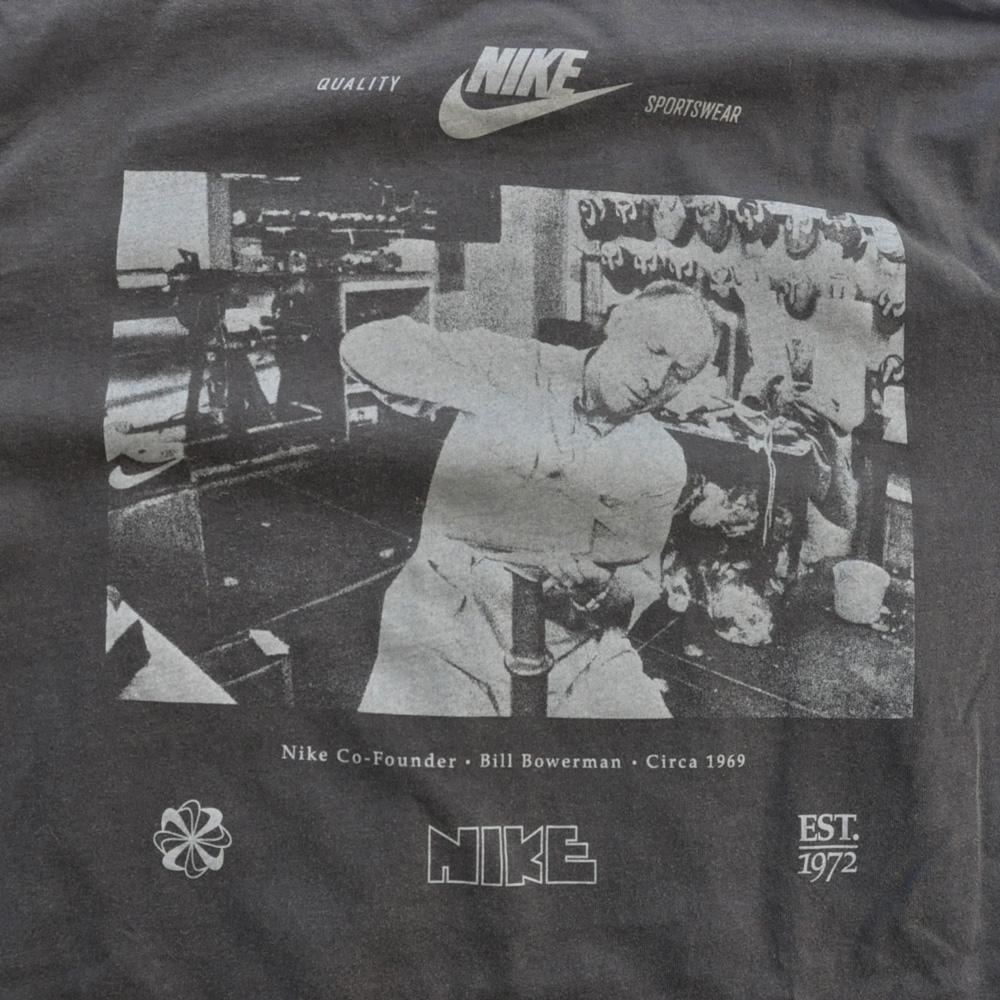 NIKE/ナイキ NEW YORK CITY TEE BIG SIZE NY限定モデル-53